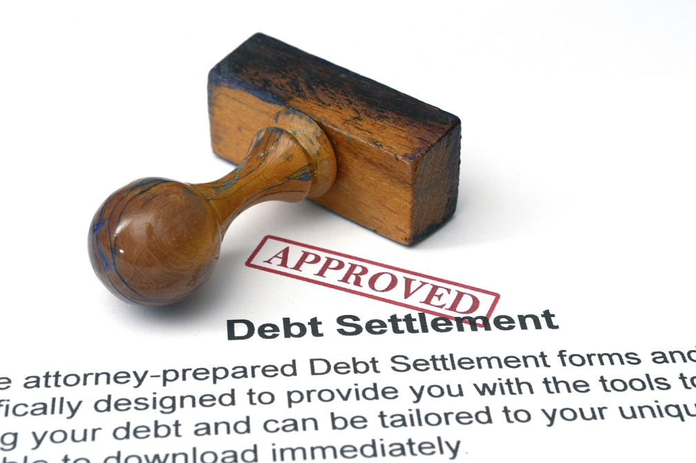 Debt Recovery and Receivership