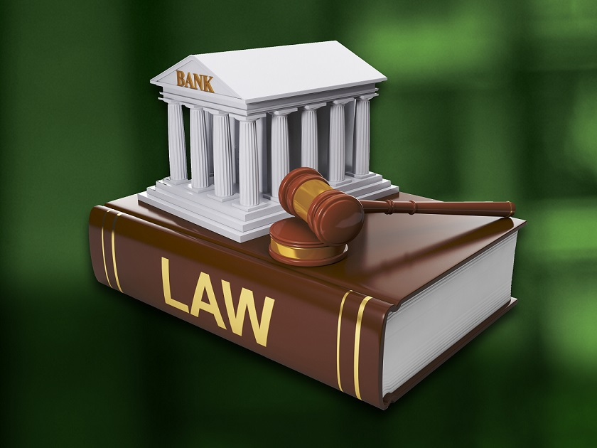 Banking and Finance Law